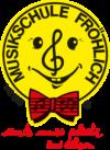 Musikalische Früherziehung für Kinder